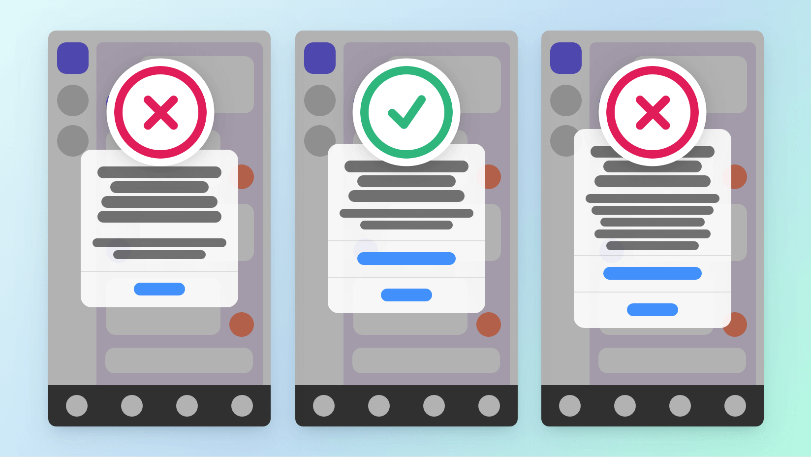 How to Craft the Perfect ATT (App Tracking Transparency) Prompt and Pre-Prompt Copy