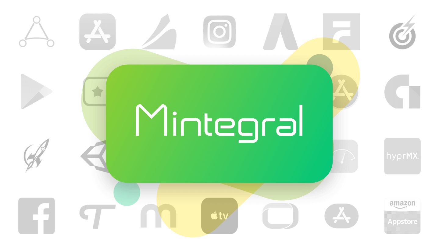 Track ad revenue and spend from Mintegral with Appfigures